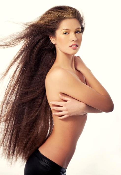 Elizaveta Golovanova, Miss Russia Universe 2012. hot photo