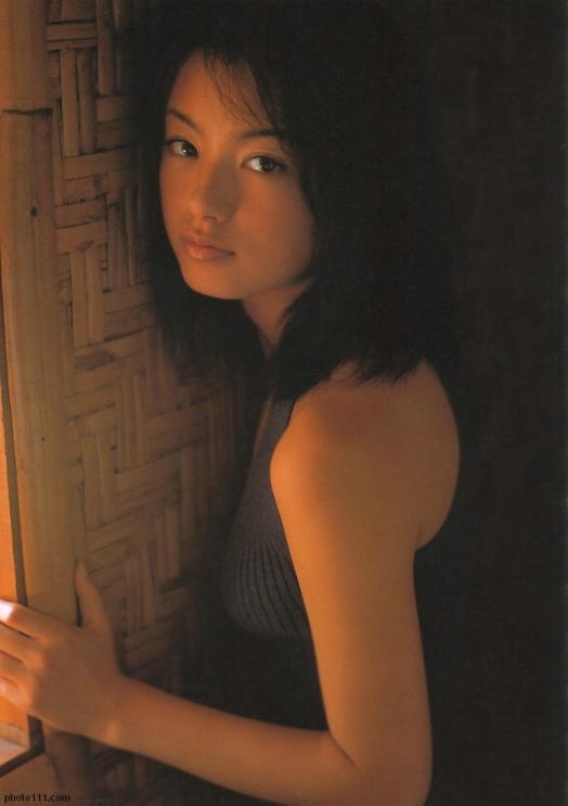 "красивая японская девушка Юи Shinada. фото / å""�ç""°ã'†ã�"""