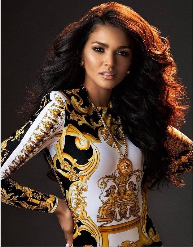 Miss Universe contestants and titleholders  Photo Gallery
