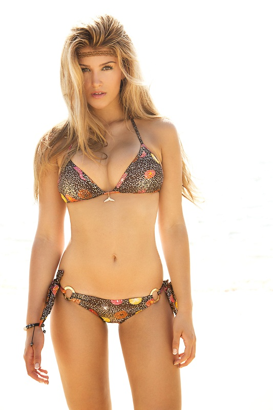 hot Amy Willerton picture