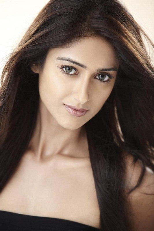 hot telugu actress Ileana D'Cruz photo