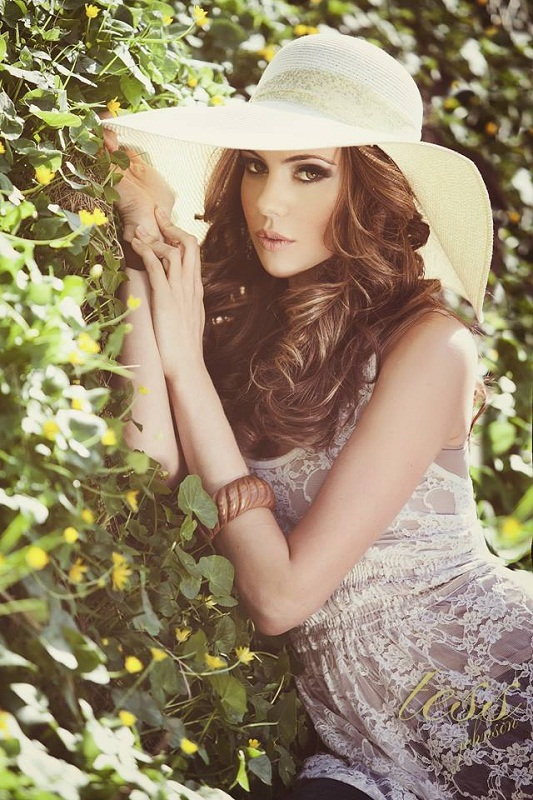 Erin Brady Miss USA Universe 2013 photo