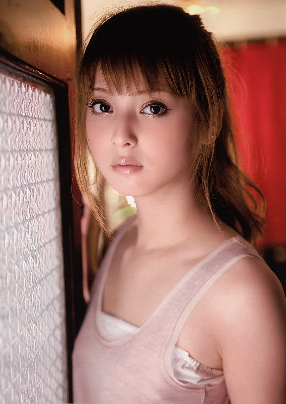 Japan Teen Picture 82