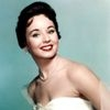 Carol Morris (USA) Miss Universe 1956. Photo Gallery