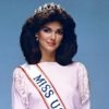 All Miss USA Winners (1952-2015). Photo Gallery