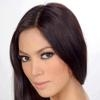 Ariella Arida - Miss Philippines Universe 2013 (16 photos + video)
