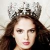 Mariana Berumen - Miss Mexico World 2012 (16 photos and video)