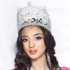 Ainura Toleuova - Miss Kazakhstan World 2013 (20 photos)