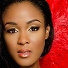 De'Andra Bannister - Miss Bahamas World 2013 (11 photos)