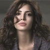 Egyptian Singer Amal Maher. 25 photos & 3 songs