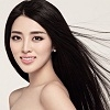 Wei Wei Yu - Miss China World 2013. Photo Gallery + Video