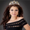 Andrea Neu - Miss U.S. International 2013. Photo Gallery