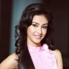 Navneet Kaur Dhillon - Miss India World 2013 (15 photos and video)