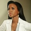 Leila Lopes - Miss Universe 2011 (38 photos)