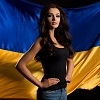 Olga Storozhenko - Miss Ukraine Universe 2013 (19 photos)