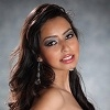 Maria Alejandra Castillo - Miss Bolivia World 2013. Photo Gallery