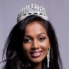 Madusha Mayadunne - Miss Sri Lanka International 2012 (16 photos)