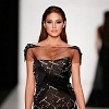 María Gabriela Isler - Miss Universe 2013 winner (17 photos)