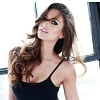 Nia Sanchez - Miss USA 2014. Photo Gallery