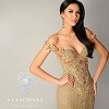 Angelia Ong - Miss Earth 2015 (12 pictures)