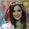 Anastasia Kostenko - Miss Russia World 2014 (23 photos & video)