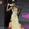 Miss Universe 2013 national costumes: Africa (10 photos)