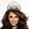 Olivia Culpo (USA) - Miss Universe 2012 (22 photos)