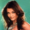 Aishwarya Rai - Miss World 1994 (35 photos & 2 videos)